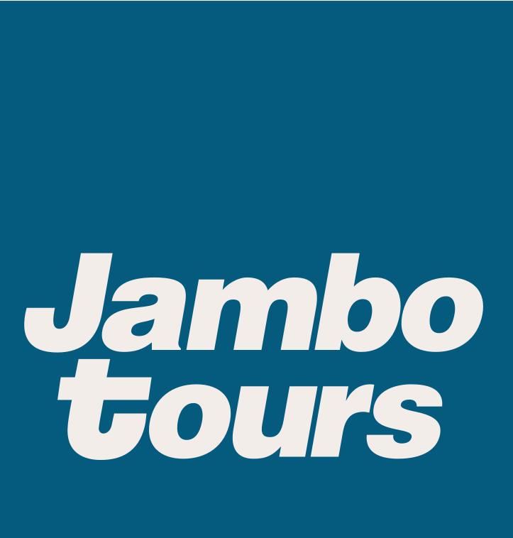 Jambo Tours