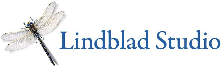 Lindblad Studio